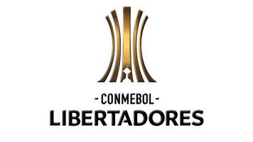 Копа Либертадорес. 4-й тур