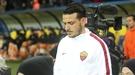 """Gazzetta dello Sport: """"Рома"""" отказалась платить Флоренци 4 миллиона евро в год"""