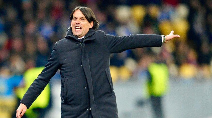 """Руководство """"Ювентуса"""" составило список из тренеров, способных заменить Аллегри"""