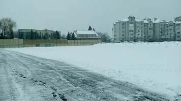 Меморіал Кирсанова-2018. 3-й тур. Визначився перший чвертьфіналіст