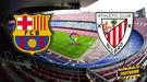 """""""Барселона"""" - """"Атлетик"""": ставим на надежность обороны каталонцев"""