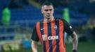 Александр Зубков довызван в молодежную сборную Украины