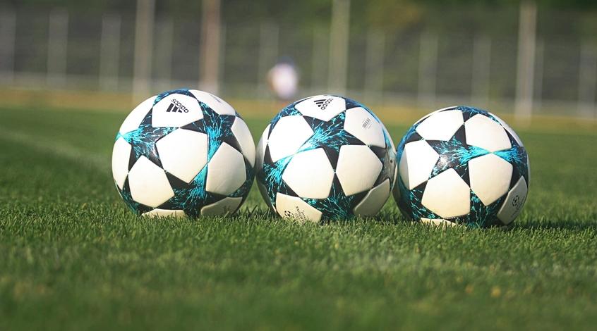 """""""Malaga Football Cup"""" пройдет в Испании 24-25 января 2019 года"""