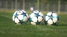 U-15: Турнір розвитку УЄФА у Вірменії збірна України розпочала з перемоги