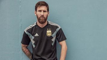 Лионель Месси не сыграет против сборной Марокко из-за травмы