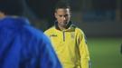 Сборная Украины в Лиге наций: лучшие футболисты по оценкам InStat