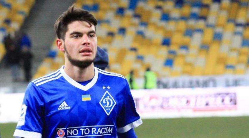 """Ахмед Алибеков: """"Арбитр судил в одну сторону по-одному, в другую - по-другому"""""""