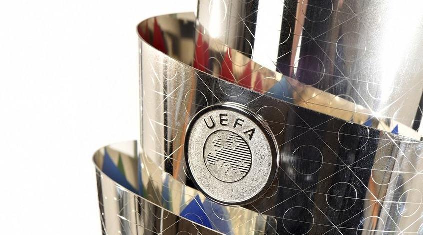УЕФА займется расследованием фактов расизма на матче Черногория — Англия