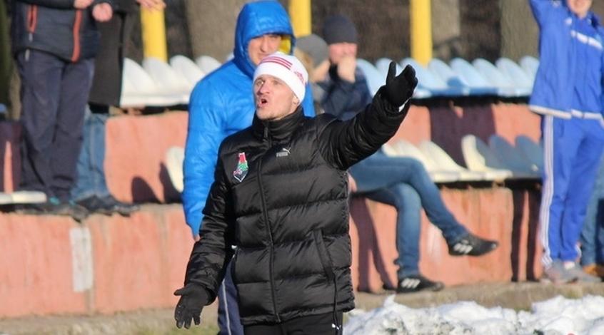 Алієв зазнав першої поразки у тренерській кар'єрі