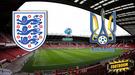 Отбор к Евро-2019 (U-21). Англия (U-21) - Украина (U-21) .  Прямая трансляция