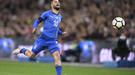 La Gazzetta dello Sport: Инсинье в роли ложной девятки - стартовые составы от итальянцев