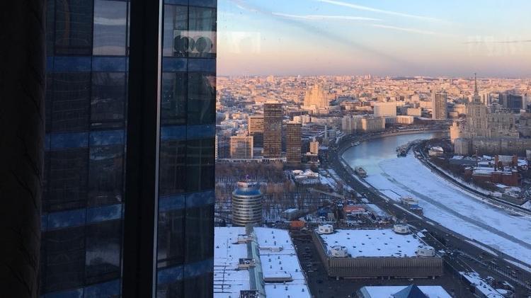 """Луис Адриано: """"Футбол в Украине и России ничем не отличается"""" - изображение 1"""
