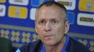 "Александр Головко: ""Мы ждали какого-то чуда..."""