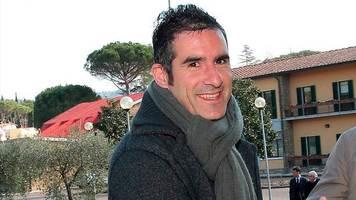 """Крістіано Лукареллі: """"Можливо колись тренуватиму Шахтар"""""""