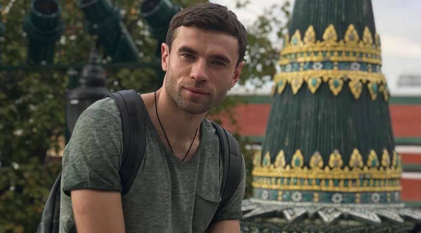 """РБ Лейпциг"" - ""Заря"": прогноз Дмитрия Козьбана"