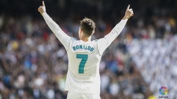 Криштиану Роналду вновь отличился красивым голом на тренировке (Видео)