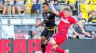 Символическая сборная 6-й игровой недели MLS: и вновь Швайнштайгер
