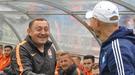 """Геннадій Орбу: """"Мені хотілося, щоб київське """"Динамо"""" нарешті прийняв Юрій Калітвінцев"""""""