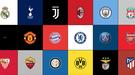 International Champions Cup: стал известен состав участников