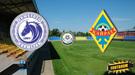 Кубок Казахстана: фавориты против андердогов