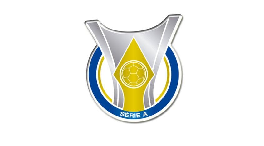 Чемпионат Бразилии. 19-й тур