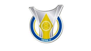 Чемпионат Бразилии. 38-й тур