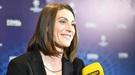 Ія Андрущак - про збірну України та зарплати в жіночому футболі