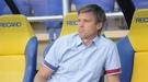 Azerisport: Юрий Максимов может потерять работу в Азербайджане