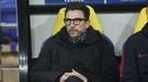 """""""Кальяри"""" продлил контракт с Ди Франческо, несмотря на серию из семи поражений подряд"""