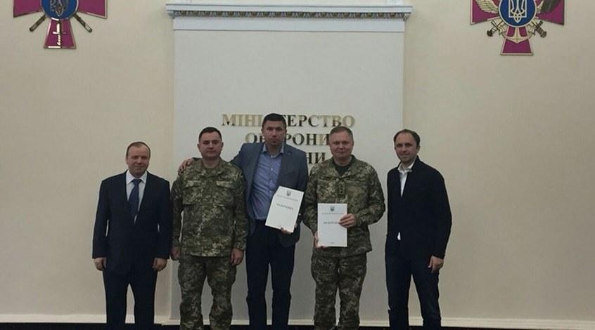 Киевский футбольный клуб «Арсенал» изменит название на«Арсенал-ЦСКА»