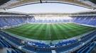FootballHub: збірна України зіграє контрольний матч із Туреччиною в Дніпрі