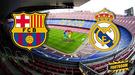 """Матч """"Барселона"""" - """"Реал"""" может быть перенесен из-за массовых протестов"""