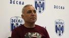 Стоичков предложил на пять лет исключить болгарские клубы из еврокубков