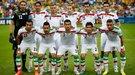 Власти Ирана разрешили болельщицам посещать матчи сборной перед ЧМ-2022