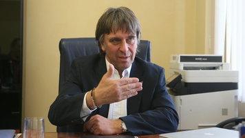 Суперкубок Украины: стал известен транслятор и официальный мяч матча (Фото)