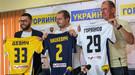 Девич, Хацкевич, Марлос и другие звезды - стали известны подробности прощального матча Горяинова