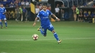 Дерлис Гонсалес может продолжить карьеру в Парагвае