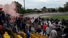 Чемпіонат України серед аматорів. Дербі Херсонщини завершилося достроково (+Відео)