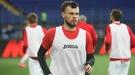 На Каленчука претендуют два клуба первой лиги