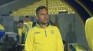 Марлос восстанавливается с опережением графика и сможет сыграть против Сербии и Люксембурга