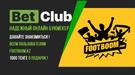 Betclub.kz. дарит1 000 тенге на бонусный счет