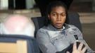 """Дьемерси Мбокани хочет получать в """"Андерлехте"""" больше миллиона евро в год"""