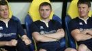 """Андрей Воробей: """"Прелести украинского футбола Каштру еще не почувствовал"""""""