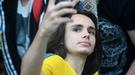 """Николай Шапаренко показал маску, в которой готовится к """"Шахтеру"""" (Фото)"""