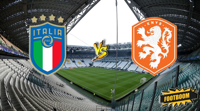 Италия нидерланды прогноз на матч [PUNIQRANDLINE-(au-dating-names.txt) 23