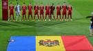 Матч сборных Молдовы и Конго отменили из-за вируса Эболы