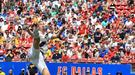 """MLS. 15-я игровая неделя. Дубль Ибрагимовича не помог """"ЛА Гэлакси"""" добыть очки"""