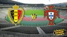 Бельгия - Португалия. Анонс и прогноз матча