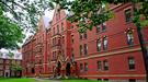 Дани Алвес, ван дер Сар, Шахин и Кака стали студентами Гарвардской школы бизнеса