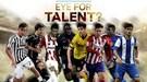 Судьба вундеркиндов УЕФА 2015-го: от ярких звезд до разочарований